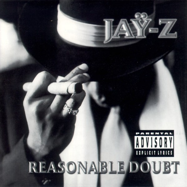 reasonable_doubt
